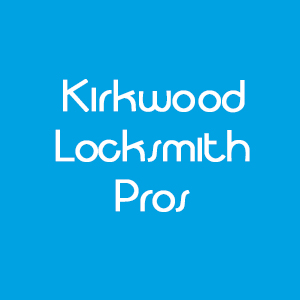 Kirkwood-Locksmith-Pros-300.jpg