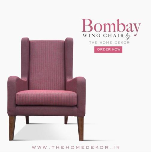 home furniture wooden sofa set