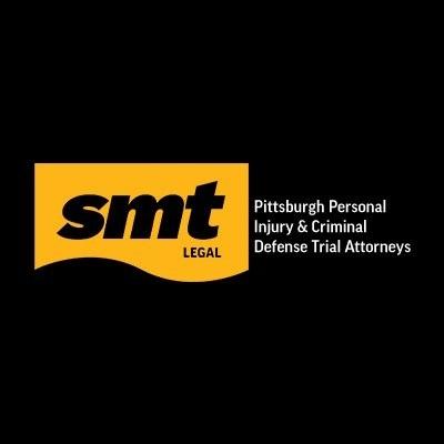 SMT Legal - Logo.jpg