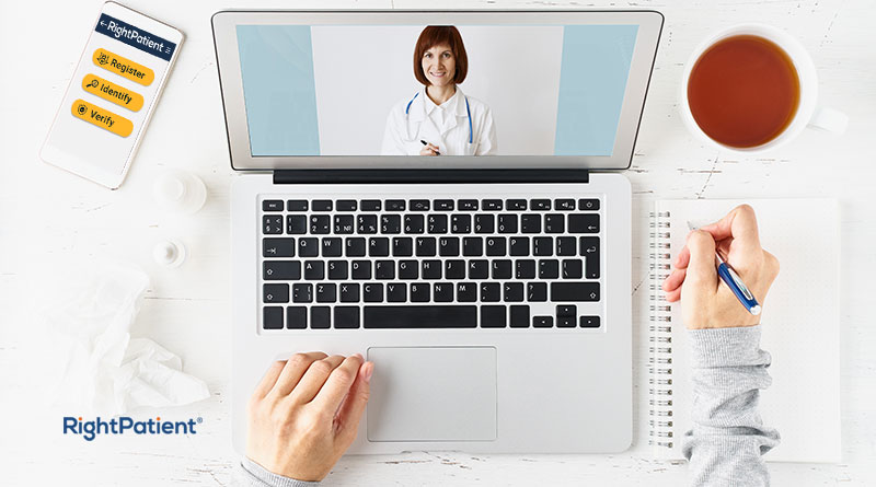RightPatient-boosts-the-advantages-of-telemedicine-in-healthcare