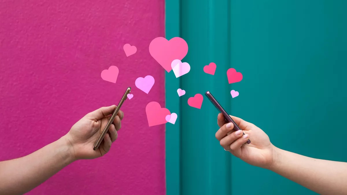 Best online dating profiles for men