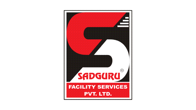 sadguru facility services