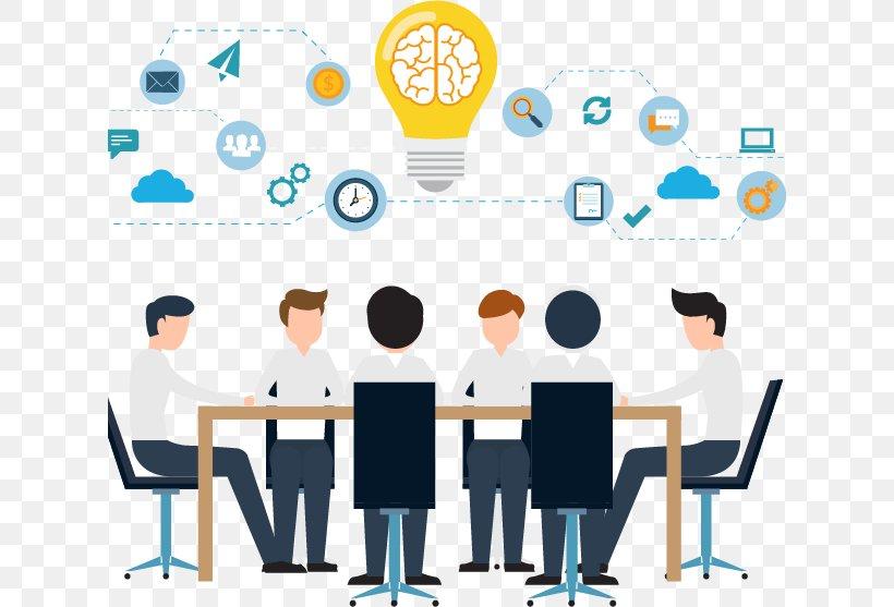 head start management consultants