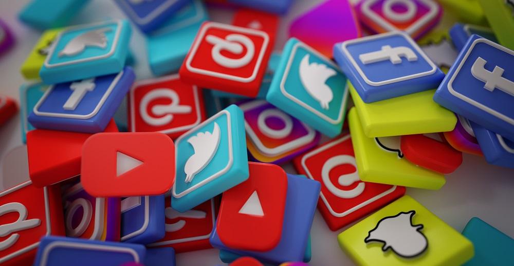 socialbookmarkingwebsites