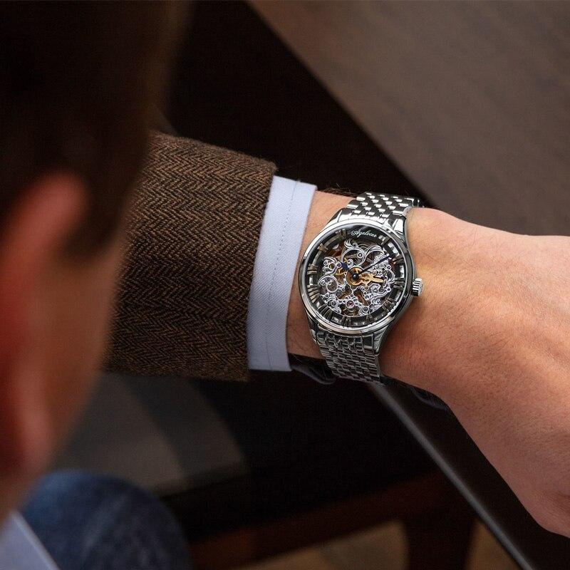 AGELOCER-Original-Sapphire-Automatic-Watch-For-Men-Steel-Luxury-Design-Rose-Gold-Bracelet-Men-Mechanical-Skeleton-3.jpg