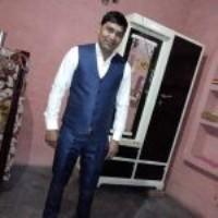 user-avatar-pic.jpg