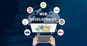 The Beginner's Guide to Website Development
