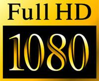 logo-fullhd.jpg