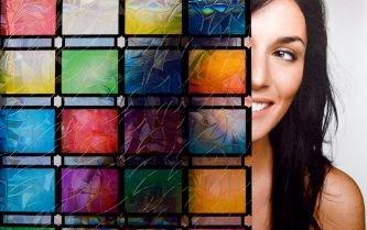 window tint jacksonville