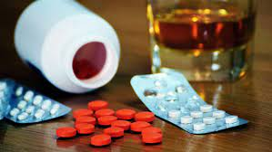 Drug Abuse: What to Expect from Drug Detoxification?