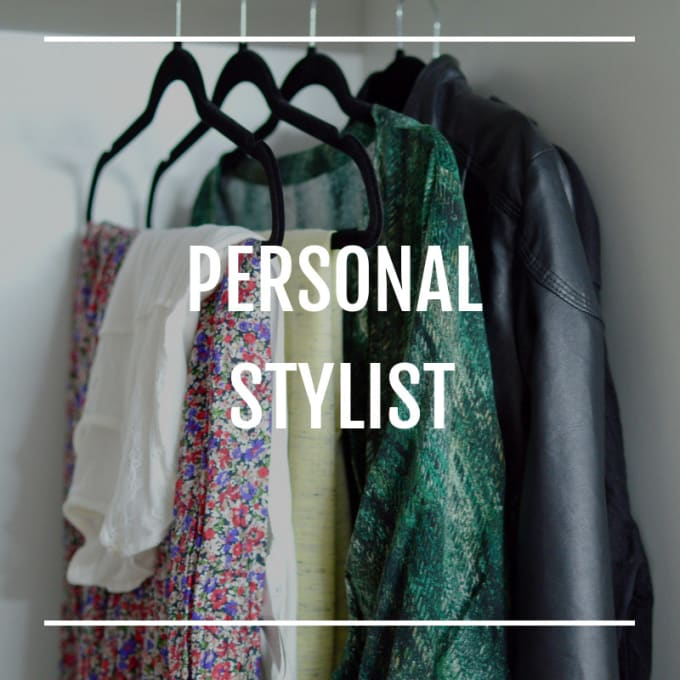 Pick the best dress