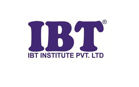 IBT Chandigarh.jpg