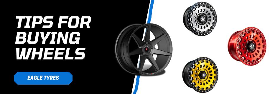 Buy wheels online, diesel wheels, wheel shop sydney