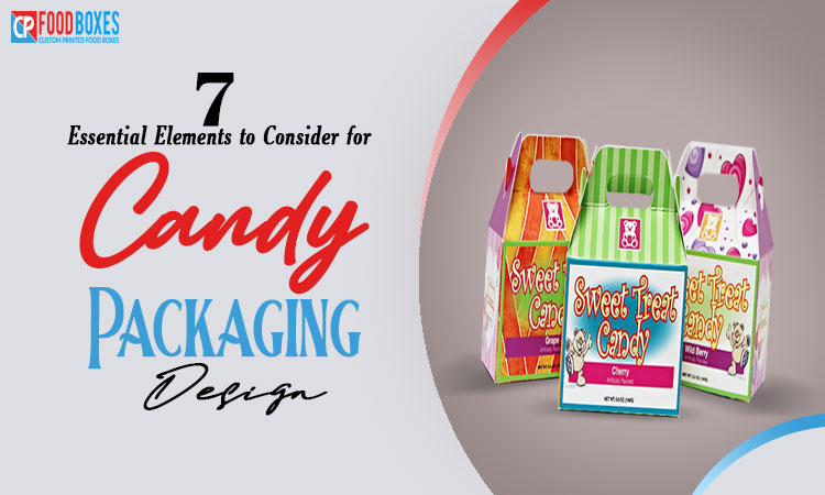 candy packaging design, candy packaging boxes
