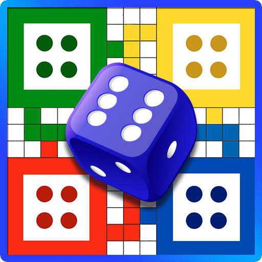 how to play Ludo