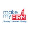 Make-my-firm-dubai.png