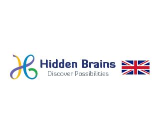 New_HB-Logo_v2-280width.png