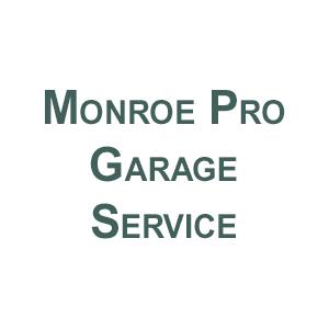Monroe-Pro-Garage-Service-300.jpg