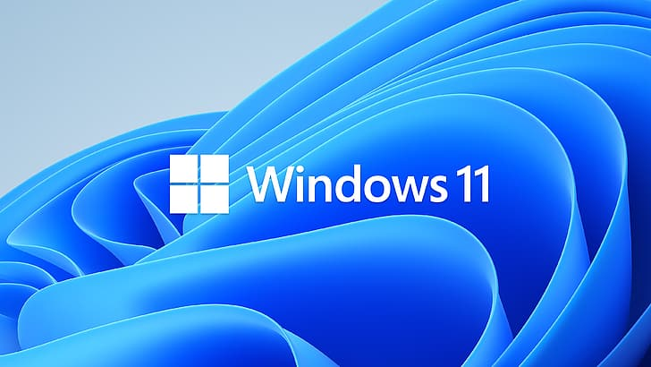 How to download and install windows 11 from an iso file
