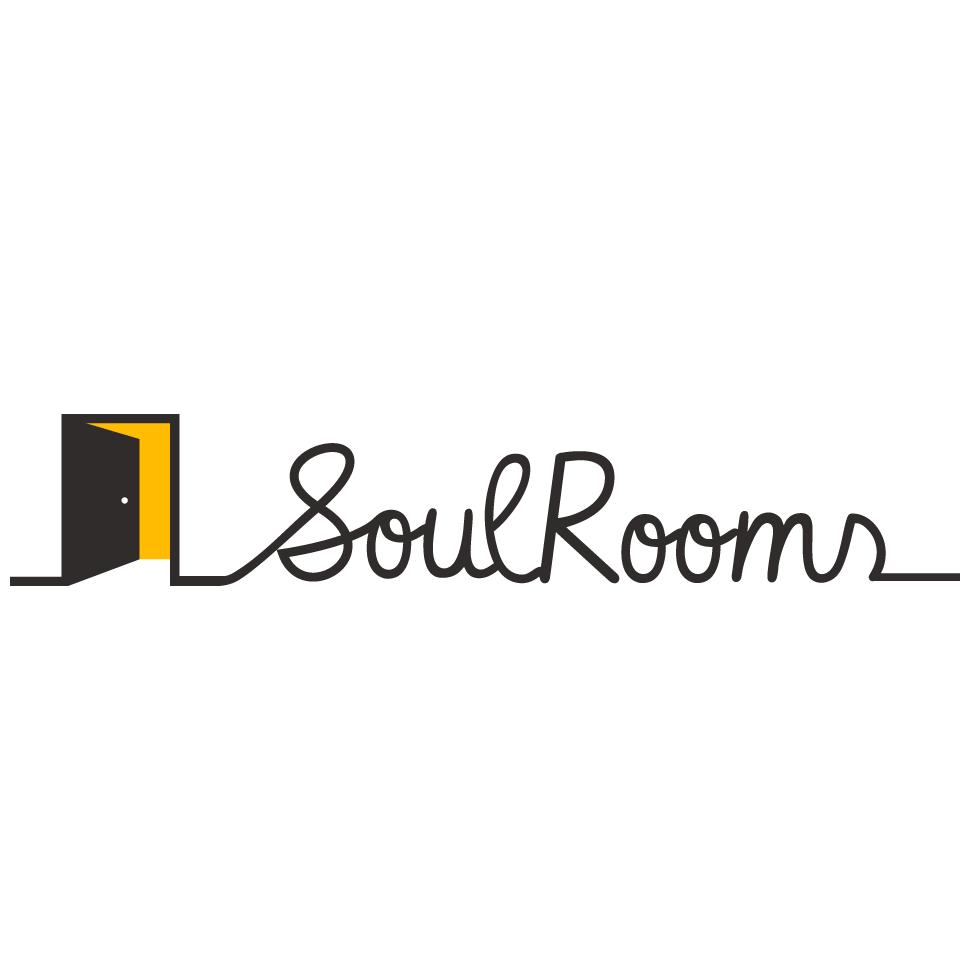 Soul Room Logo.png