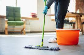 Cleaning Services in Birmingham