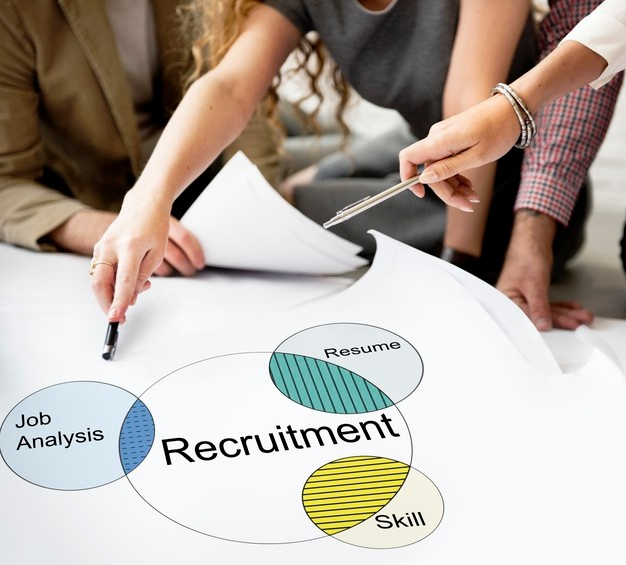 Headhunting and Its Role in Recruitment Process
