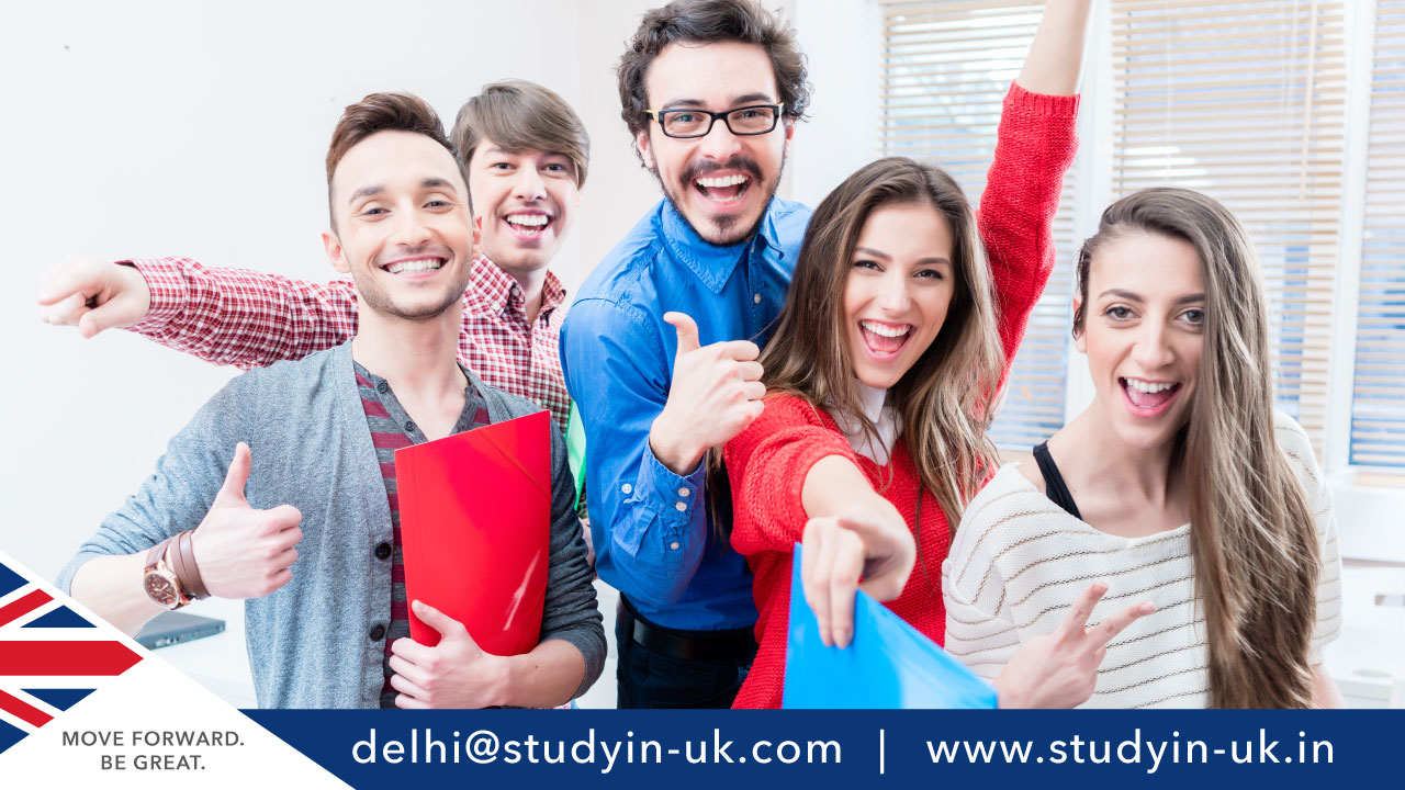 UK universities for dentistry courses