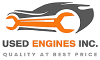 used engines inc.png