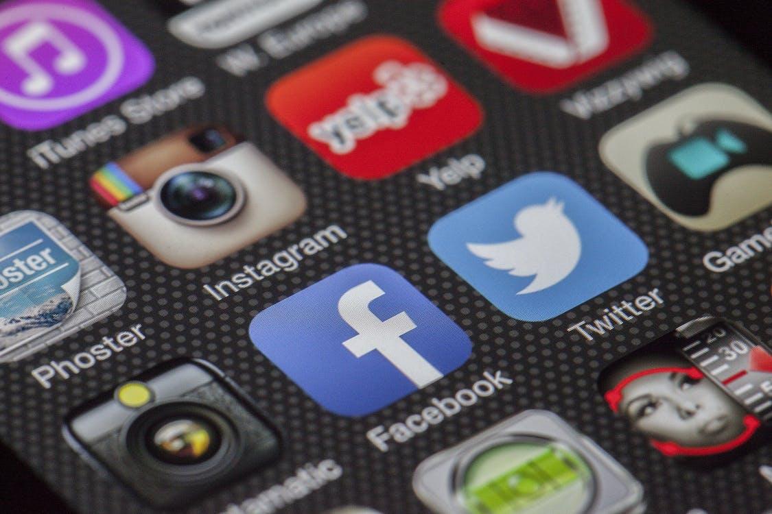 facebook advertising agency melbourne