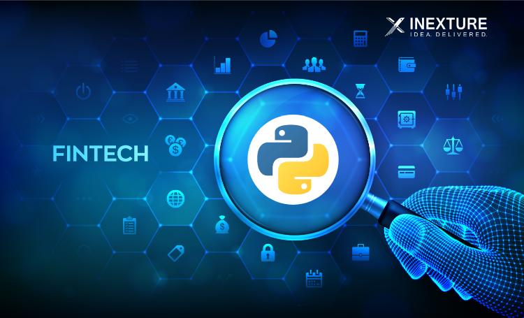 Python development company, python web development services, hire python developers
