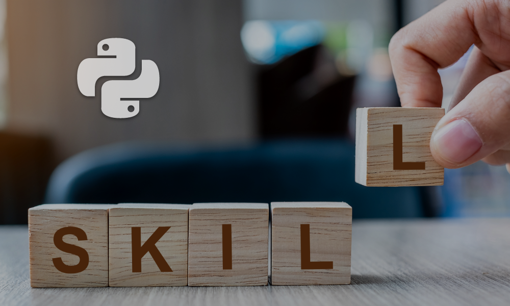 What Skills to Look for When Hiring a Python Developer