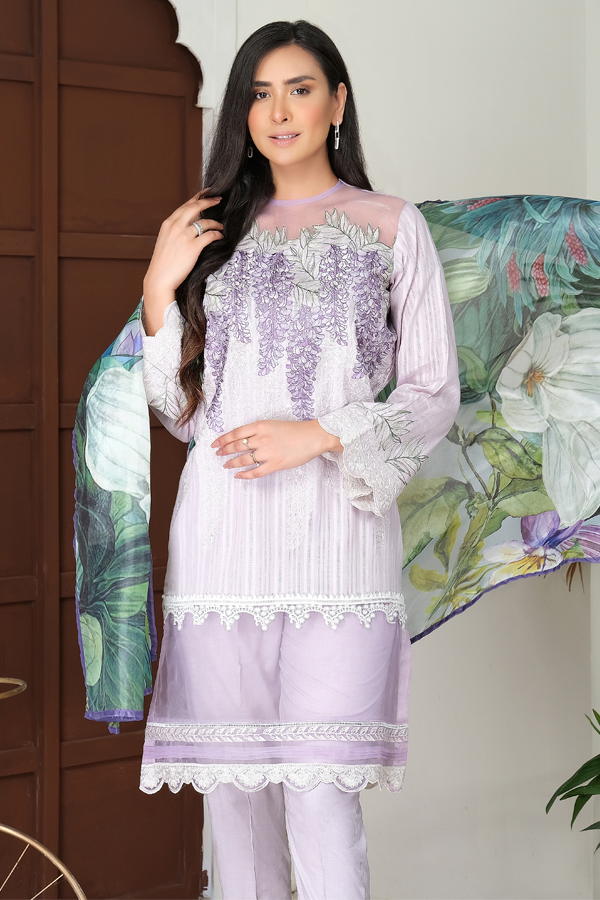 Winter collection online in Pakistan