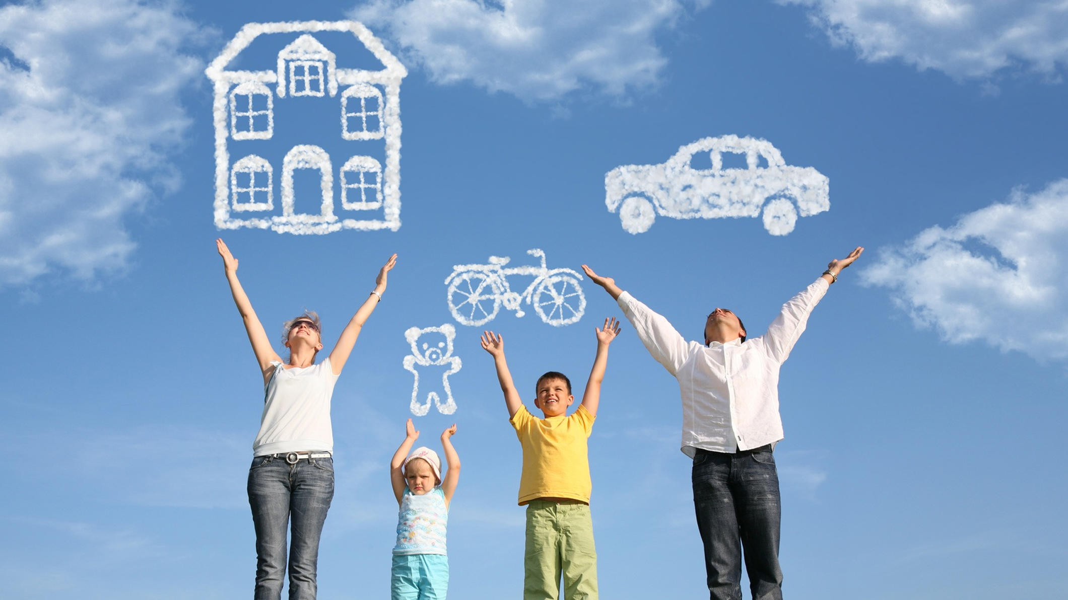 REAP THE TOP BENEFITS OF INSURANCE COVERAGE
