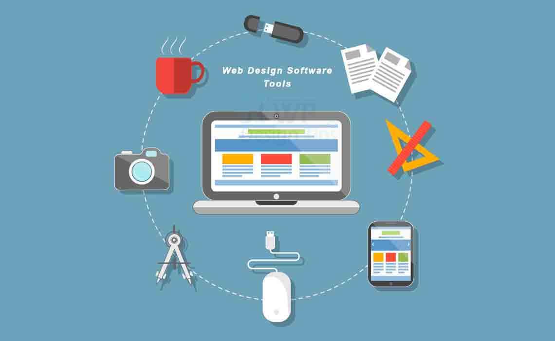 Best Website Developer