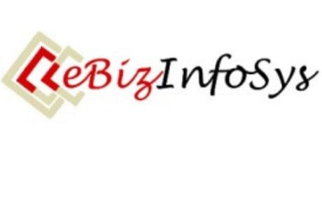 Website Design & Development and SEO Company