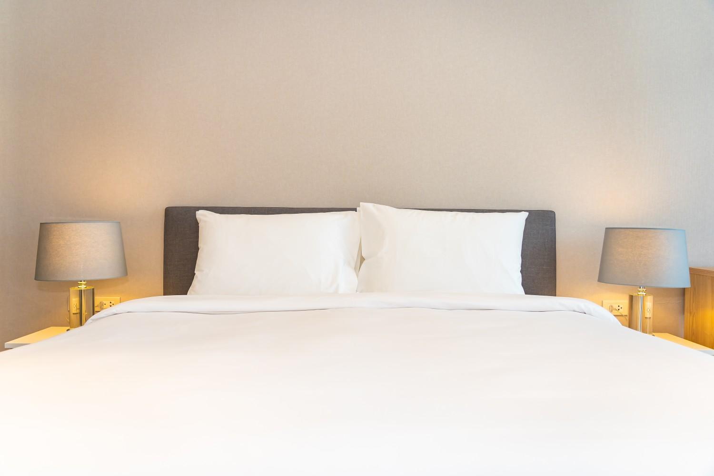 TempurPedic mattresses and pillows: Top Tempur-Pedic questions